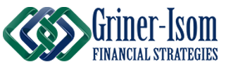 Griner-Isom Financial Strategies